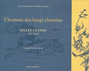 livre_gilles-cusson