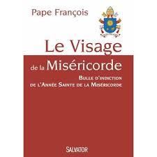 visage_misericorde