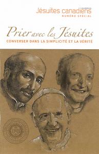 jesuites-prier_couverture