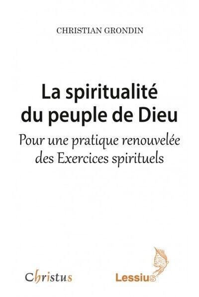 la-spiritualite-du-peuple-de-dieu