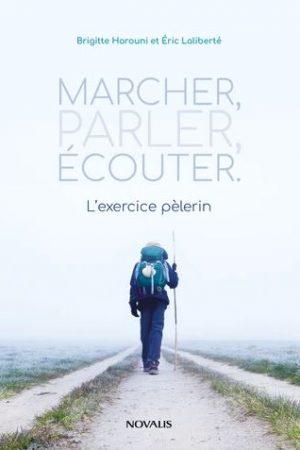 Livre_Harouni-Laliberte